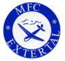 MFC Extertal
